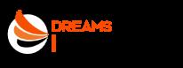 Dreams Consult